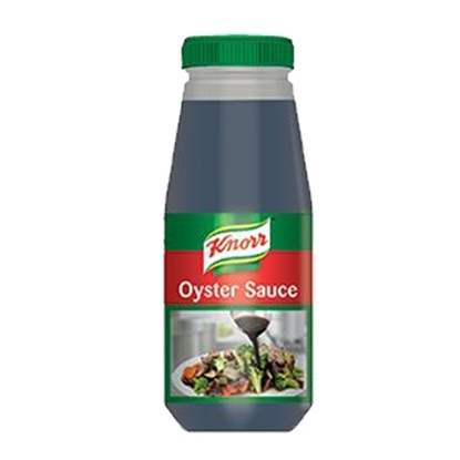 Picture of Knorr Oyster Sauce (6x2L)