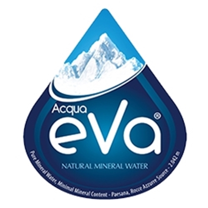Picture for manufacturer Acqua Eva