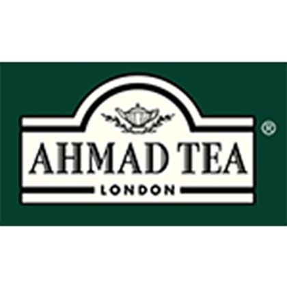 Picture for manufacturer Ahmad Tea