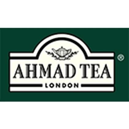 صورة للفئة شاي أحمد - شاي الفاكهة المختارة 6 باكيت × 10 أكياس شاي