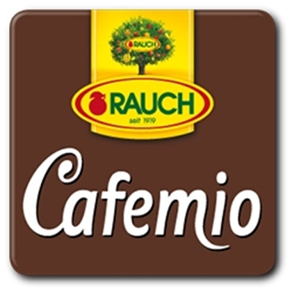 Picture for manufacturer Cafemio