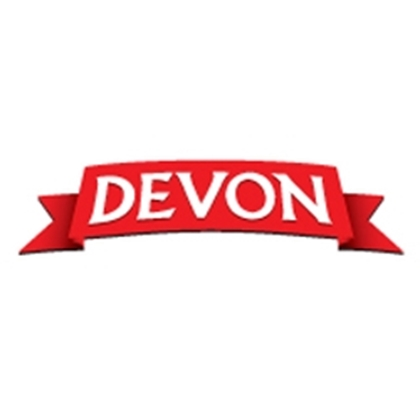 Picture for category DEVON DIGESTIVE BOX 250G*24