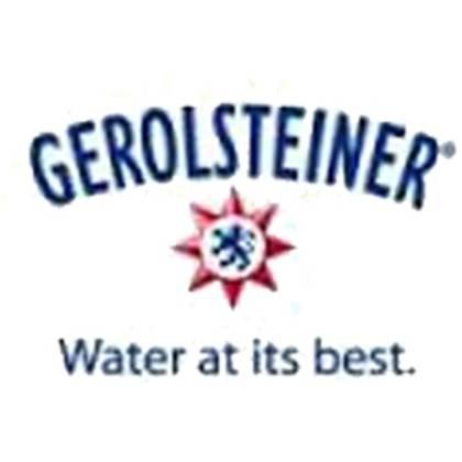 صورة للفئة مياه غازية غيرول شتاينر 330 مل * 24 قارورة