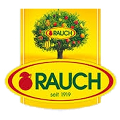 Picture for category RAUCH Orange with Pulp Juice 200ML