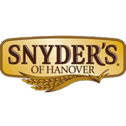 Picture for manufacturer Snyder's