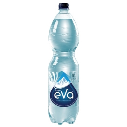 Picture of Acqua EVA still water 1.5 Liter x 12 Bottle-buy 4 carton and get 2 carton free