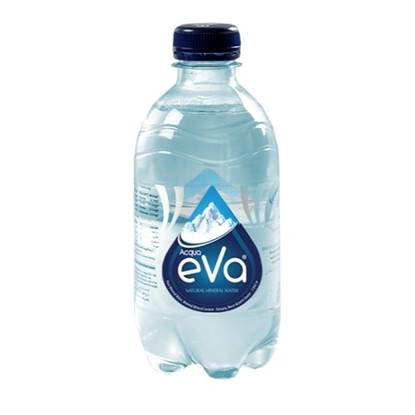Picture of Acqua EVA still water 330 ML x 24 Bottle-4+2