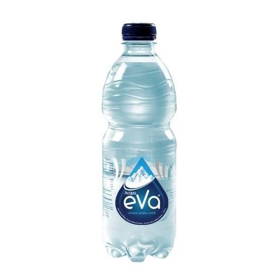 صورة مياه ايفا اكوا 500 مل * 24  قارورة