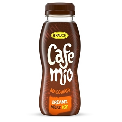 Picture of Cafemio Macchiato 250 ML