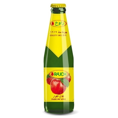 Picture of RAUCH Apple Juice 250 ML