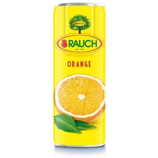صورة راوخ عصير برتقال 355 مل