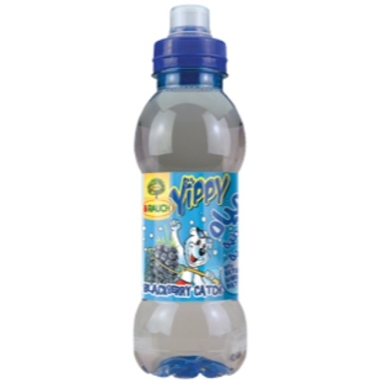 Picture of Yippy Water Berry Flavored 330ML