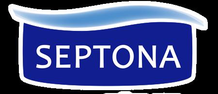 صورة للفئة Septona