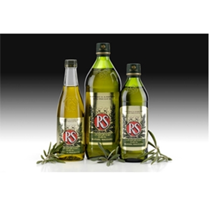 Picture of R.S. Pomace Olive Oil ( 15 Jar * 800 ML )