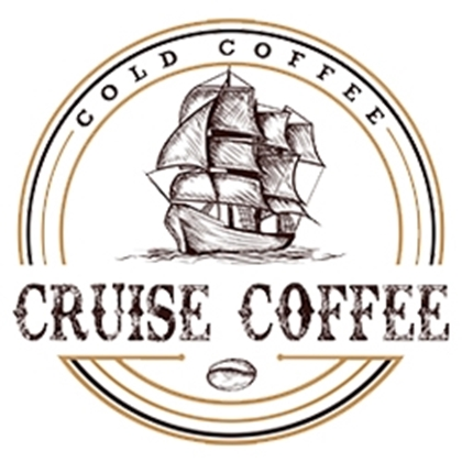 Picture for manufacturer CRUISE COFFEE