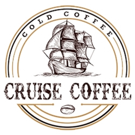 صورة للفئة CRUISE COFFEE