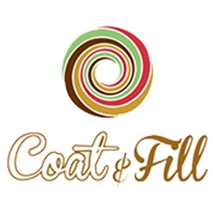 Picture for category COAT & FILL Fresh Hazelnuts Spread & Fill 240gr