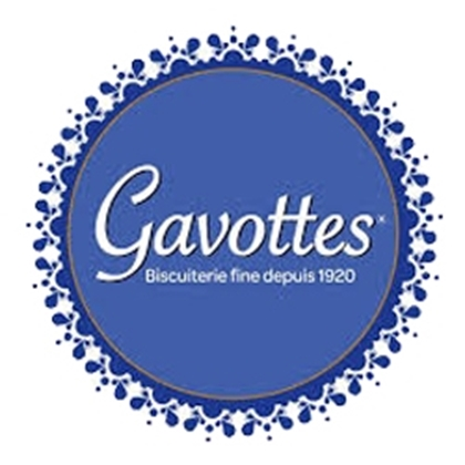 Picture for manufacturer GAVOTTES
