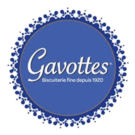 Picture for category GAVOTTES
