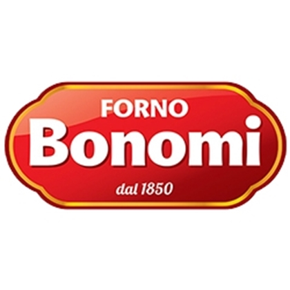 Picture for category Bonomi  Ruff Pastry Glazed 200g