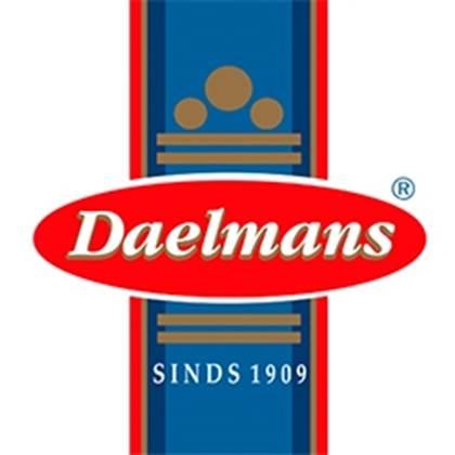 Picture for manufacturer Daelmans