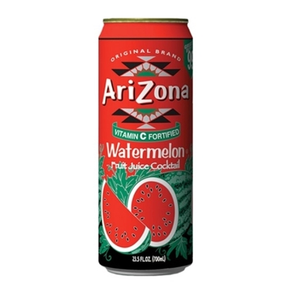Picture of Arizona Can Watermelon 680ml