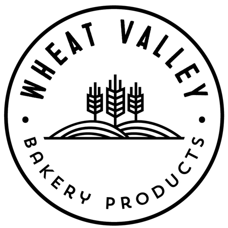 Picture for category WHEAT VALLEY