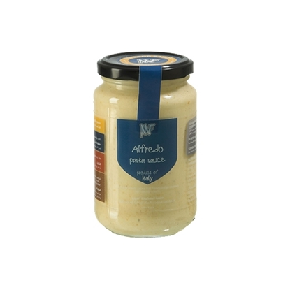 Picture of MF Alfredo Pasta Sause350ge