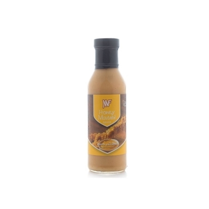 Picture of MF Honey Mustard Sauce 355ml