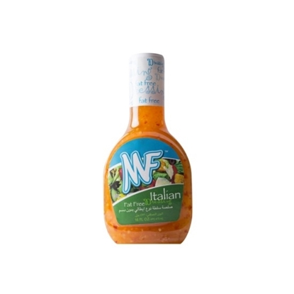 Picture of MF Italian dressing fat free 16z