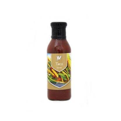 Picture of MF Taco Sause 340ml