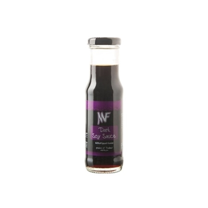 Picture of MF Dark Soy Sauce 150ml