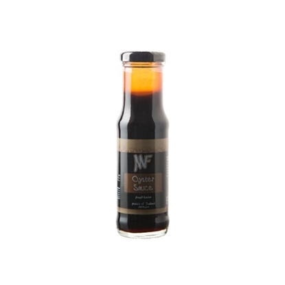 Picture of MF Oyster Sauce 150ml