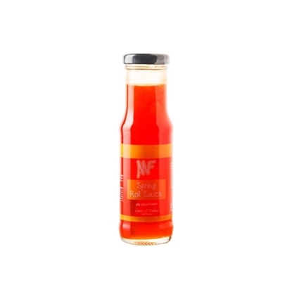 Picture of MF Spring Roll Sauce 150ml