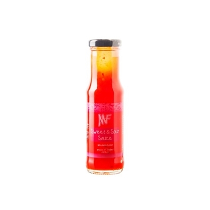 Picture of MF Sweet &Sour Sauce 150ml