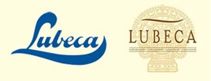 صورة للشركة المصنعة: لوبيكا
