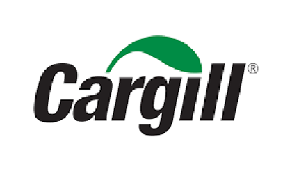 Picture for manufacturer Cargill