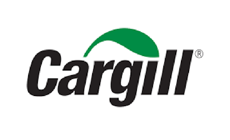 Picture for category Cargill
