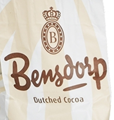Picture for manufacturer Bensdrop Dutced Coca