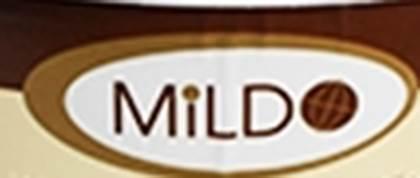 صورة للشركة المصنعة: ميلدو