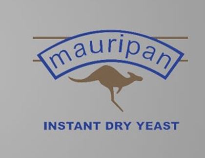 Picture for manufacturer Mauripan