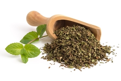 Picture of Dry Mint Powder - Per KG