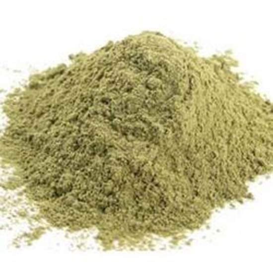 Picture of Cardamon Powder - Per KG