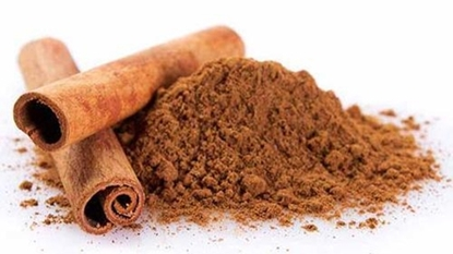 Picture of Cinnamon Powder ( 1 KG )