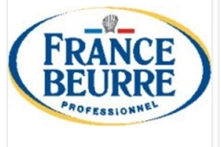 Picture for category France Beurre Professional