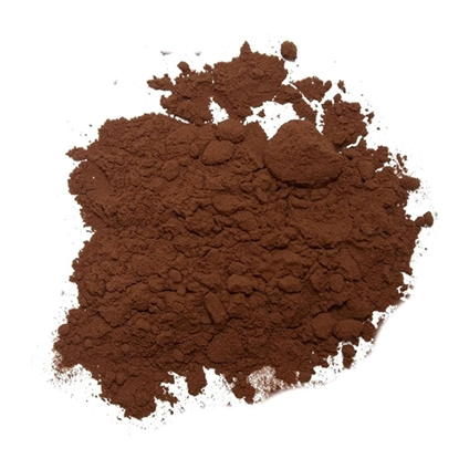 Picture of komplet Cocoa Powder (  25 KG )