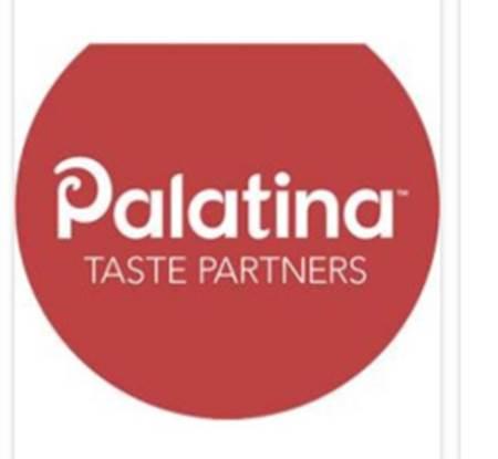 صورة للفئة Palatina