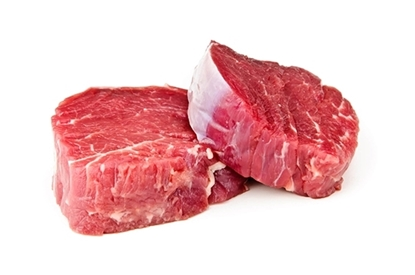 Picture of Prime Beef Tenderloin,  5/UP, Swift, 189A