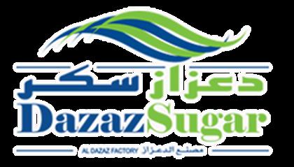 Picture for manufacturer Dazaz Sugar