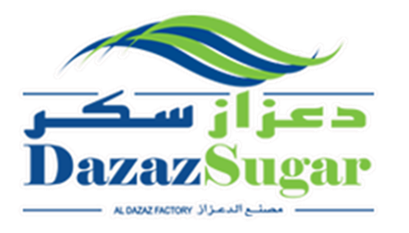 Picture for category Dazaz Sugar